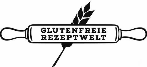 Glutenfreie Rezeptwelt